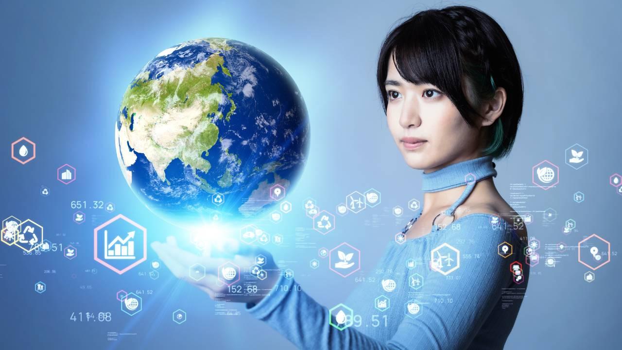 健康経営、多様性、DX…3つの視点による日本株投資アイディア