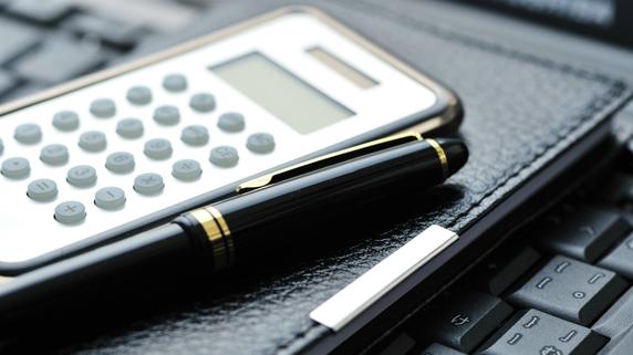 民事信託・商事信託の「受託者」を選ぶ際のポイント