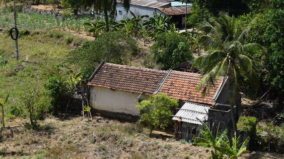 発展途上国の貧困・・・問題解決に必要なアプローチとは?