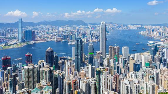意外と知られていない「香港での債券投資」の魅力とは?