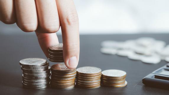 50%損金タイプの養老保険の「解約返戻率」を上昇させる方法