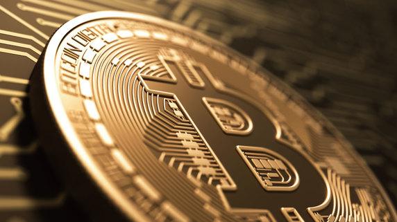 ビットコインが「管理者不在」でも流通する理由