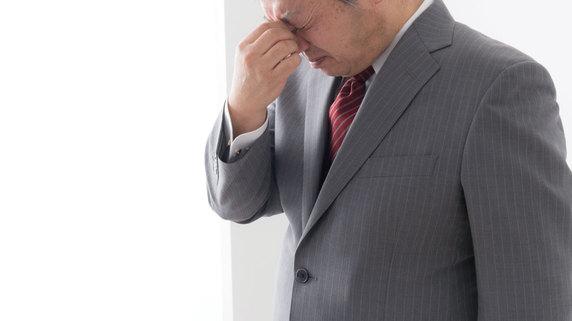 似通った症状も・・・「白内障」と「老眼」の違いとは?
