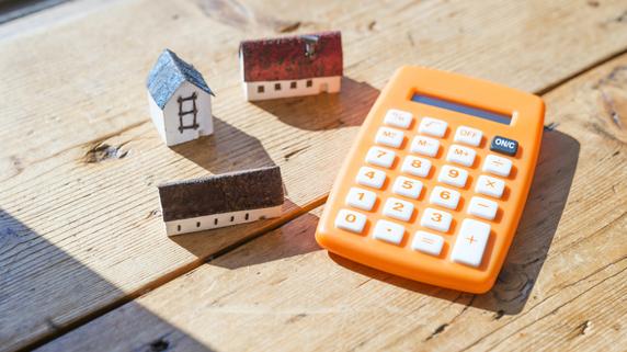 家計は安泰!? 「自宅と事業用不動産」の同時購入がお得な理由
