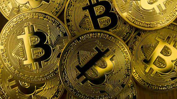 過去最高額!1時間で「約9680億円」相当の送金…暗号資産