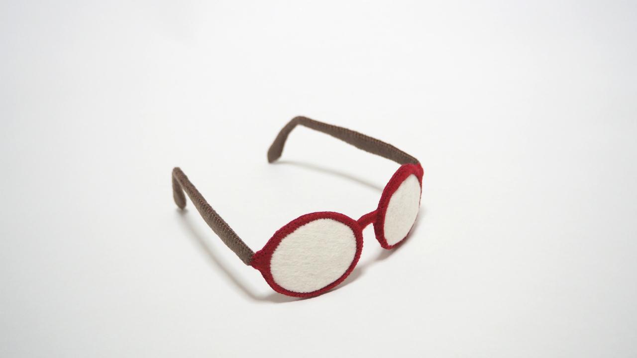 「ふくろ」がやぶれ失明の危機も…白内障手術のリスクとは?