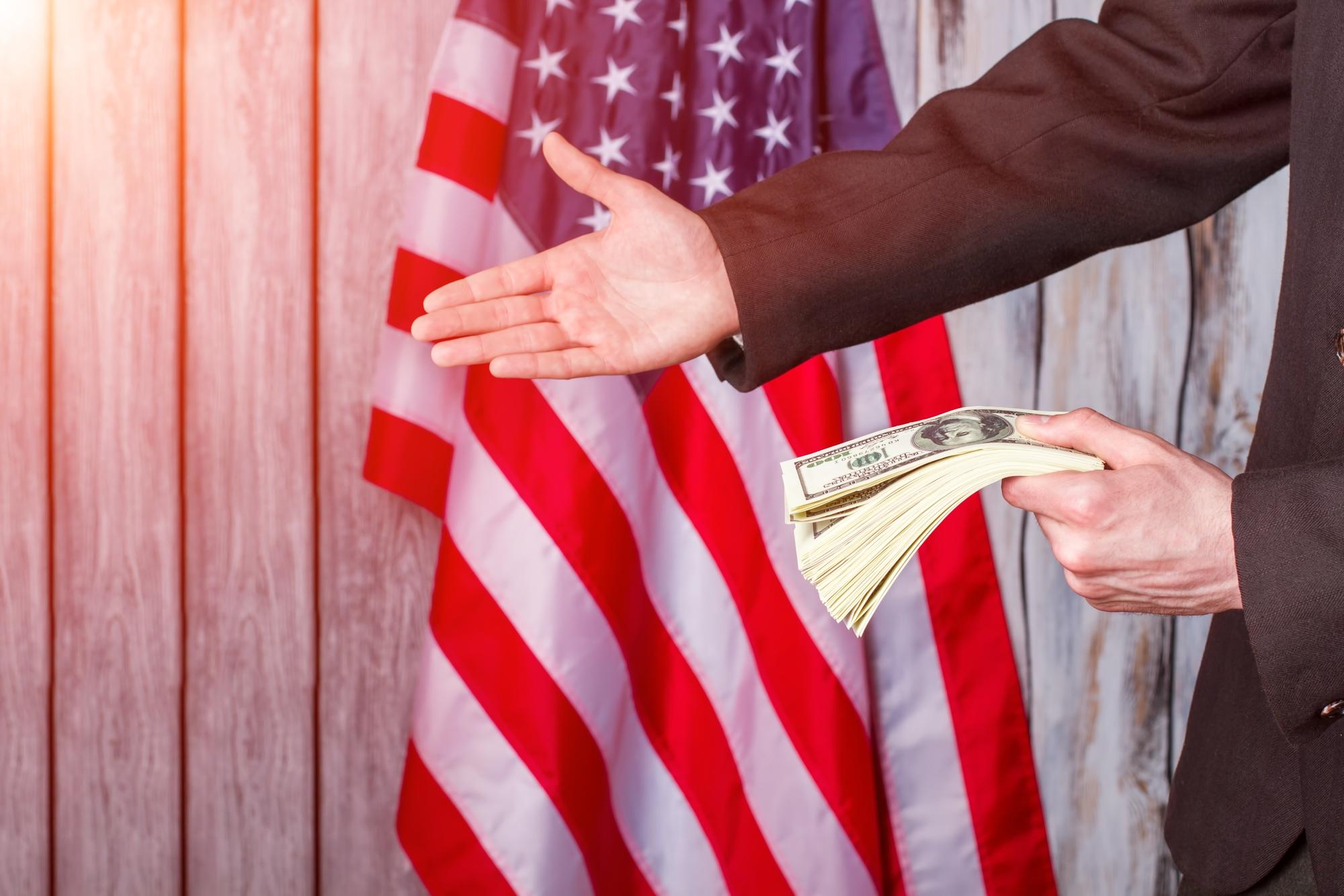 米国の名だたる富裕層が「社会貢献」に取り組む理由