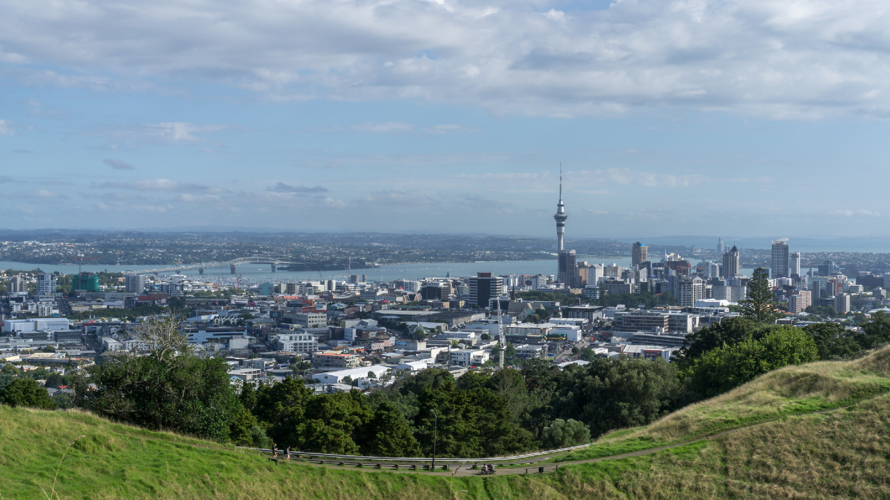 5週間ロックダウンしたニュージーランド…封鎖緩和で市況は?