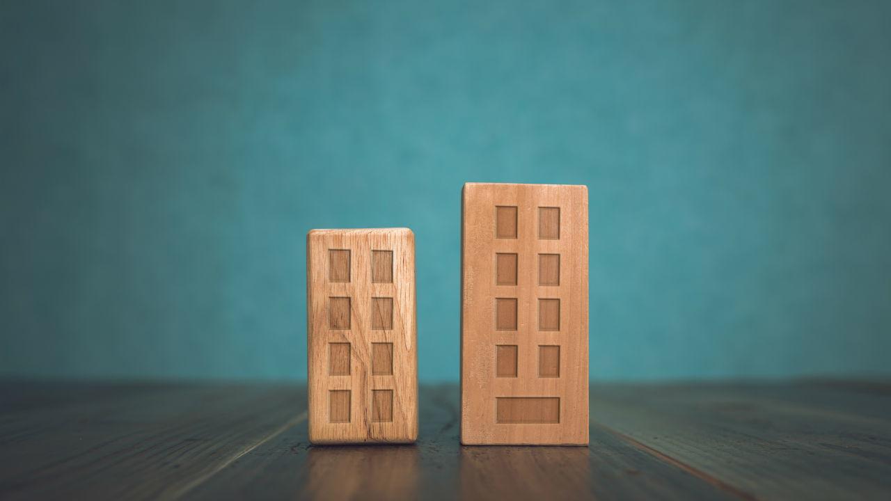 事業用不動産の「名義」が事業承継で問題となる理由
