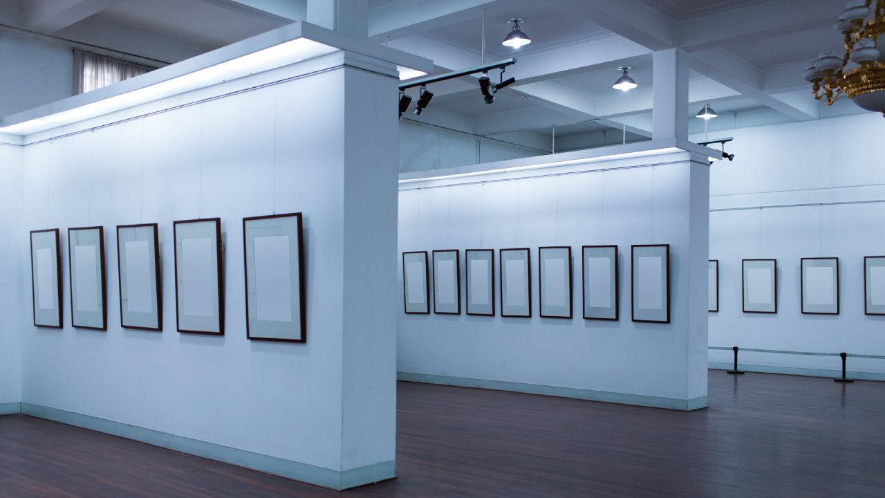厳しい美術館運営――存続のための条件とは?
