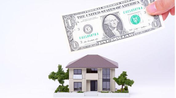 メンフィスVSハワイ・・・「好み」を優先して投資をする危険性