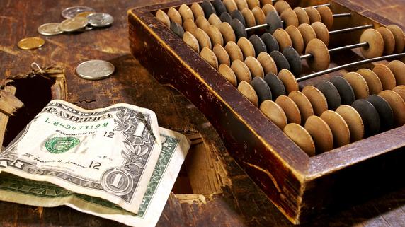債務超過会社の清算方法——特別清算と破産の違いとは?