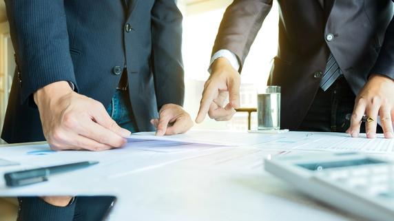 日本ファンド事件③労働裁判に勝つために会社は何をすべきか?