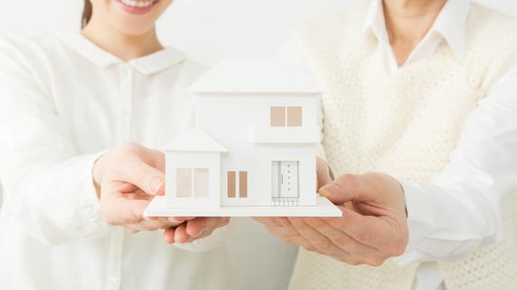 居住形態により変わる「小規模宅地等の特例」の適用条件