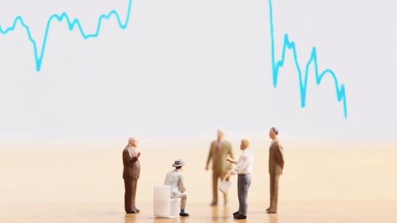 勉強しすぎた「個人投資家」が、「損切り時」を見誤る理由