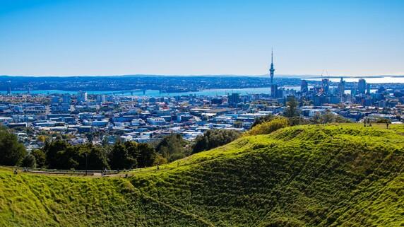 【NZ不動産】2度目のロックダウンで国民が息をひそめるなか、中古住宅の価格上昇続く