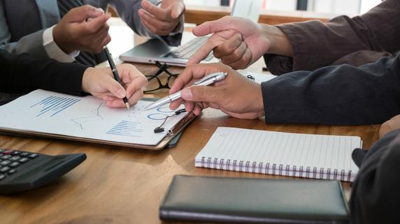 会社売却における「価格交渉」「基本条件交渉」の進め方