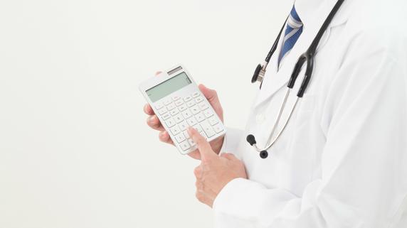 なぜ開業医の相続税は「多額」になりやすいのか?