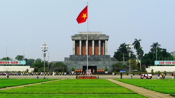 遺産は国内不動産…被相続人が「ベトナム国籍」の際の準拠法