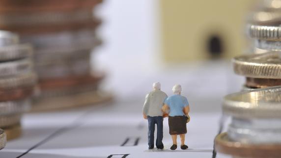 老後の資金を確実に捻出――「リバースモーゲージ」の活用法