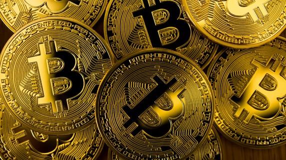 Google量子コンピュータ開発成功…ビットコインは買いか?