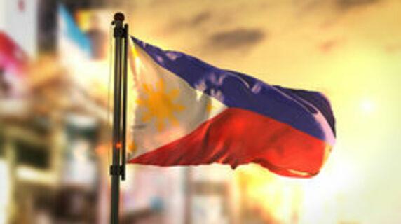 成長著しい「フィリピン株式市場」驚異の値上がりを果たした注目銘柄