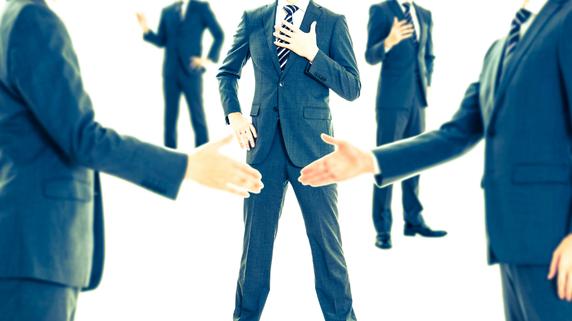 私募リートで注意したい「関係者の利益相反」リスクとは?