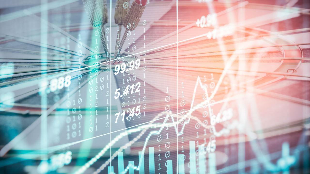 2018年10月1日~10月5日のマーケットの振り返り① 先週の市場動向