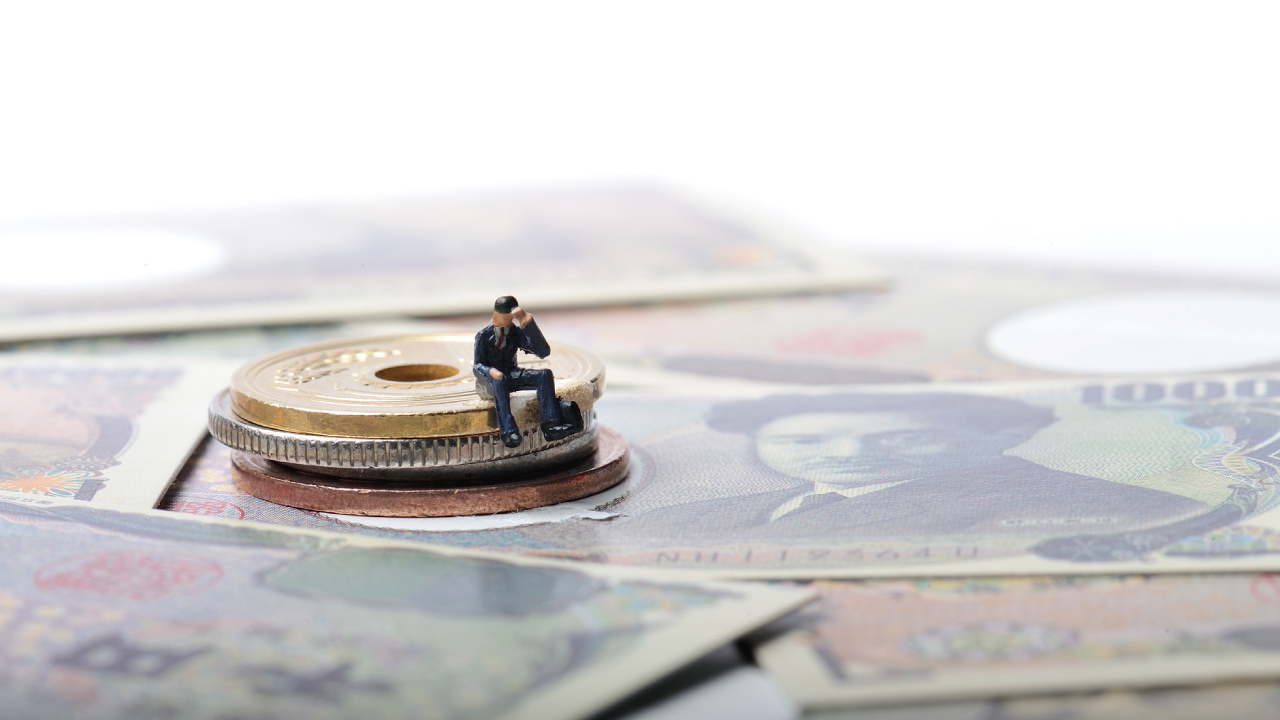 保険を活用した財産移転・・・その方法は誰が教えてくれるのか?
