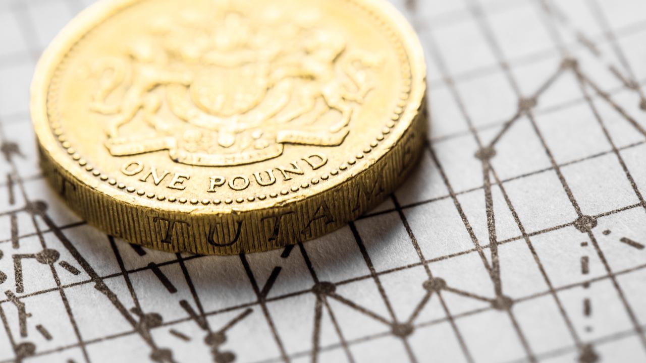 英国債のマイナス金利落札に思うこと