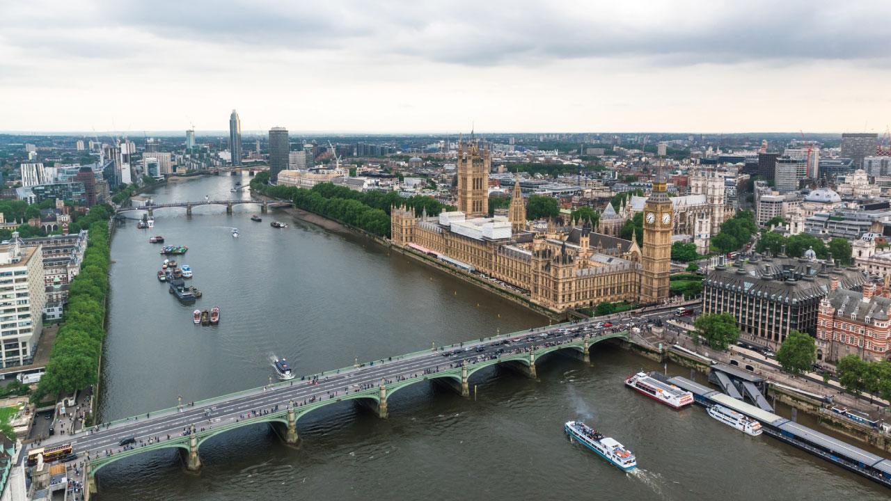 英国のエネルギー供給事業者の動向…「Centrica社」の例②