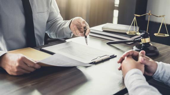 会社法、商法など…会社を設立する際に知っておきたい法知識