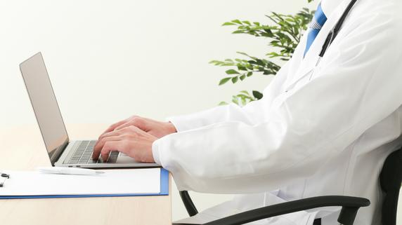 後継者不在の開業医・・・「医療法人解散後」の資産はどうなる?
