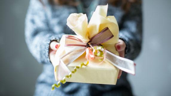 大切な人へのプレゼント…「一流の品」を贈るべき理由