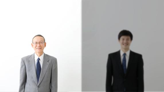 スモールM&Aの増加…日本の社会構造に起因する「3つの要因」