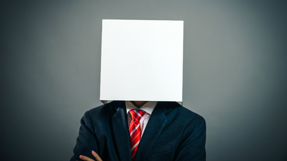 上場企業がわざわざ「M&Aアドバイザー」を雇う理由