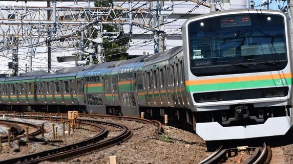 横浜・南北格差のボーダー上「戸塚」…微妙な立ち位置は続く