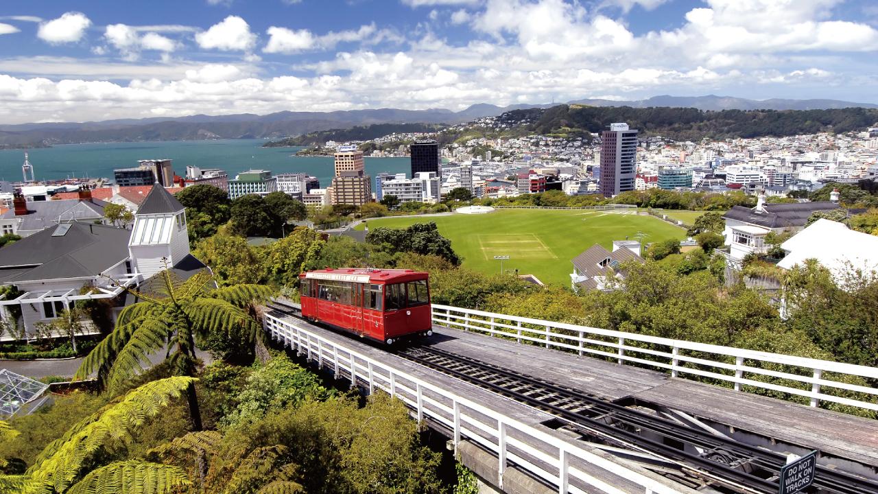 NZで新たに導入された「住宅ローン貸付規制」