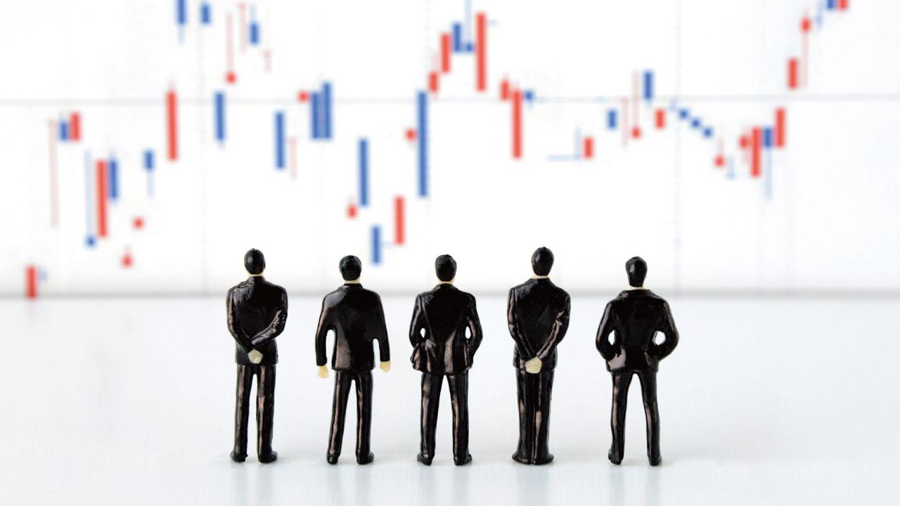 株式投資の銘柄選び②…本質的に「安全」なビジネスか?