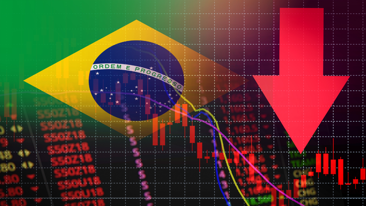 ブラジル中銀の利下げの背景と今後の方針