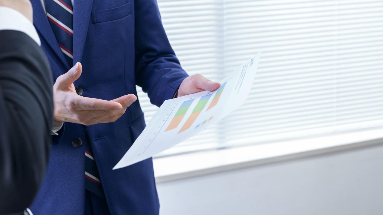 会社の売却・・・売り手・買い手の双方から見た会社の価値評価