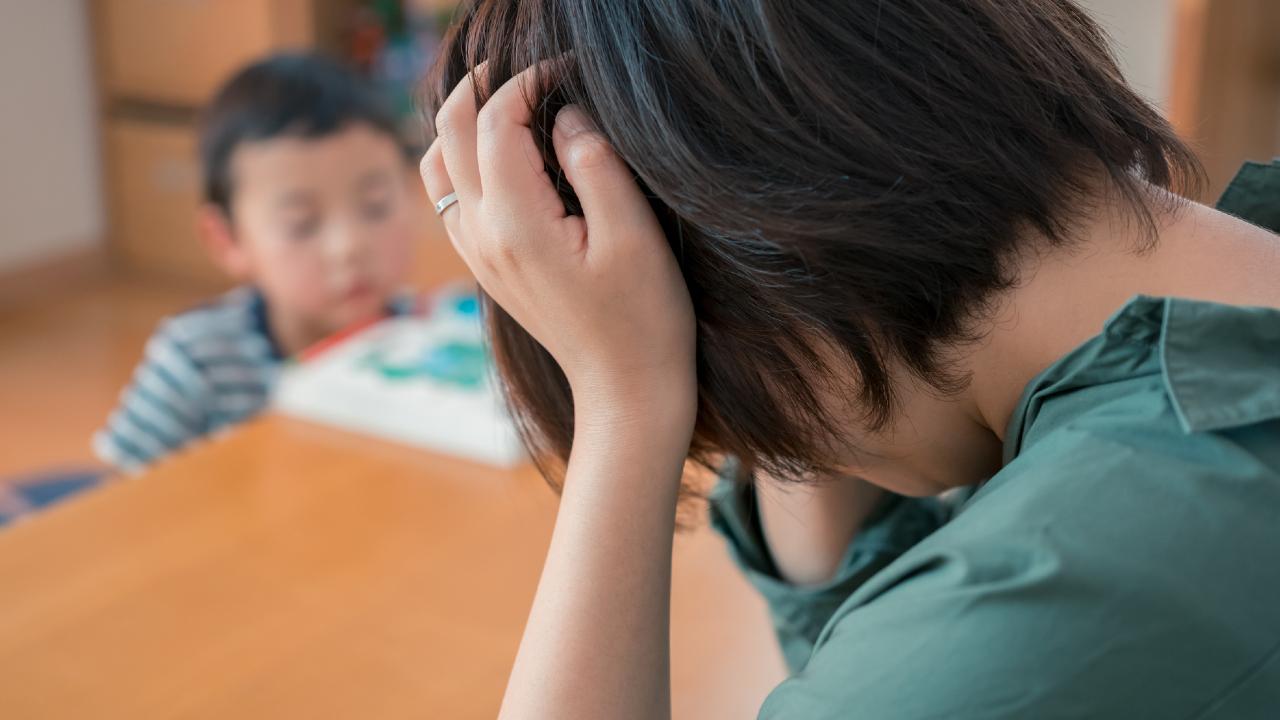 発達障害の子どもと気軽に「お約束」すべきでない深い事情
