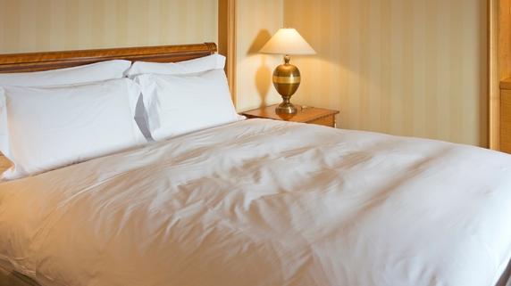 「寝心地いいは、身体に悪い」整形外科医が語る、健康常識の嘘