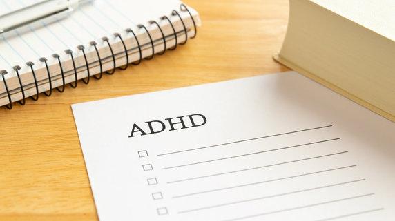 IQ150の天才少年が「ADHD」と診断された日