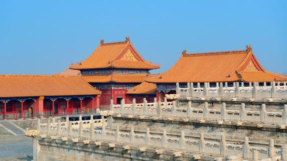 成長がいまだ「不動産投資」に大きく依存する中国経済の実情