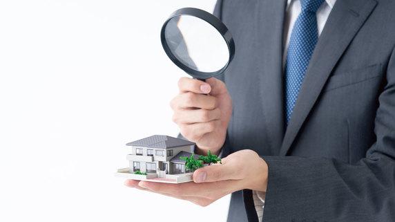 住宅ローンの支払いが困難に・・・弁護士等に相談する際の注意点