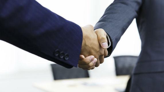 経営資源が制約される「後継者」が克服すべき課題
