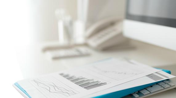 下請け会社の支払い条件を改善 電子記録債権の導入事例