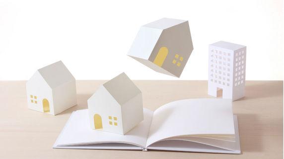 「広さ・安さ」を両立できる木造3階建てアパートの優位性