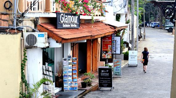 スリランカの証券会社が取引所で直面している課題とは?